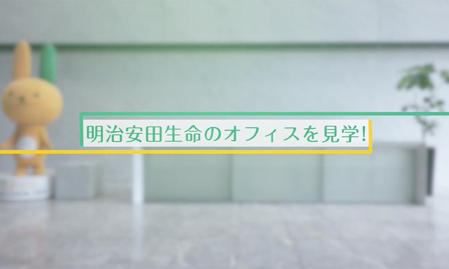 営業 法人 職 生命 安田 総合 明治