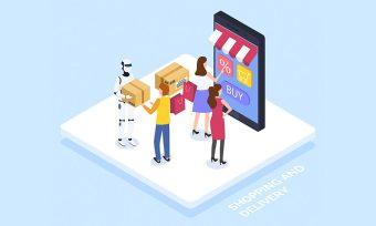 【2021年版】店舗DXの事例9選!小売・飲食・アパレル他まとめ